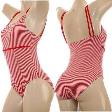 mx769r trajes de baños completos, bañañdores natación