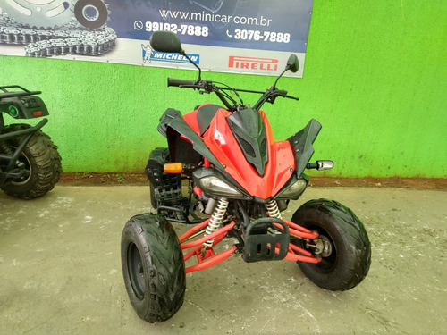 mxf espotivo 150cc 4x2