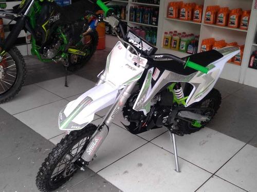 mxf mxf 100 cc