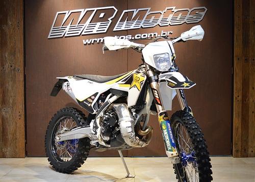 mxf mxf 250cc ts 2t