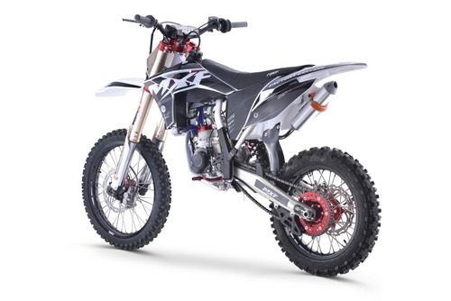 mxf  ts 105cc