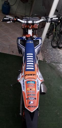 mxf250 rx  250rx