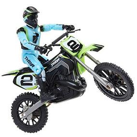 698f6c2a30a Porta Numero Para Motocross Nuevo en Mercado Libre Chile