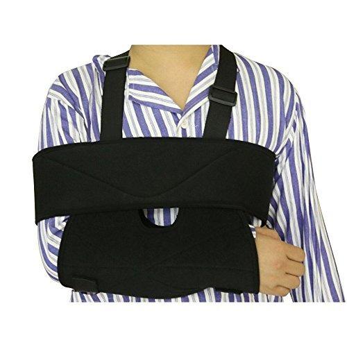 my arm sling - inmovilizador de hombro honda honda suprem...