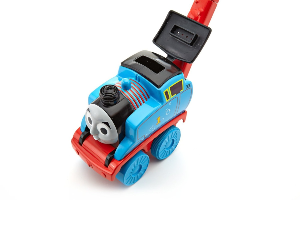 2dac02aa989 My First Thomas&friends Bubble Delivery Burbujas Divertidas ...