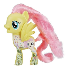 Mlp Pony Little About Fluttershy My Movie All nm0Nw8