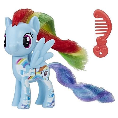 my little pony friends blister (2510)
