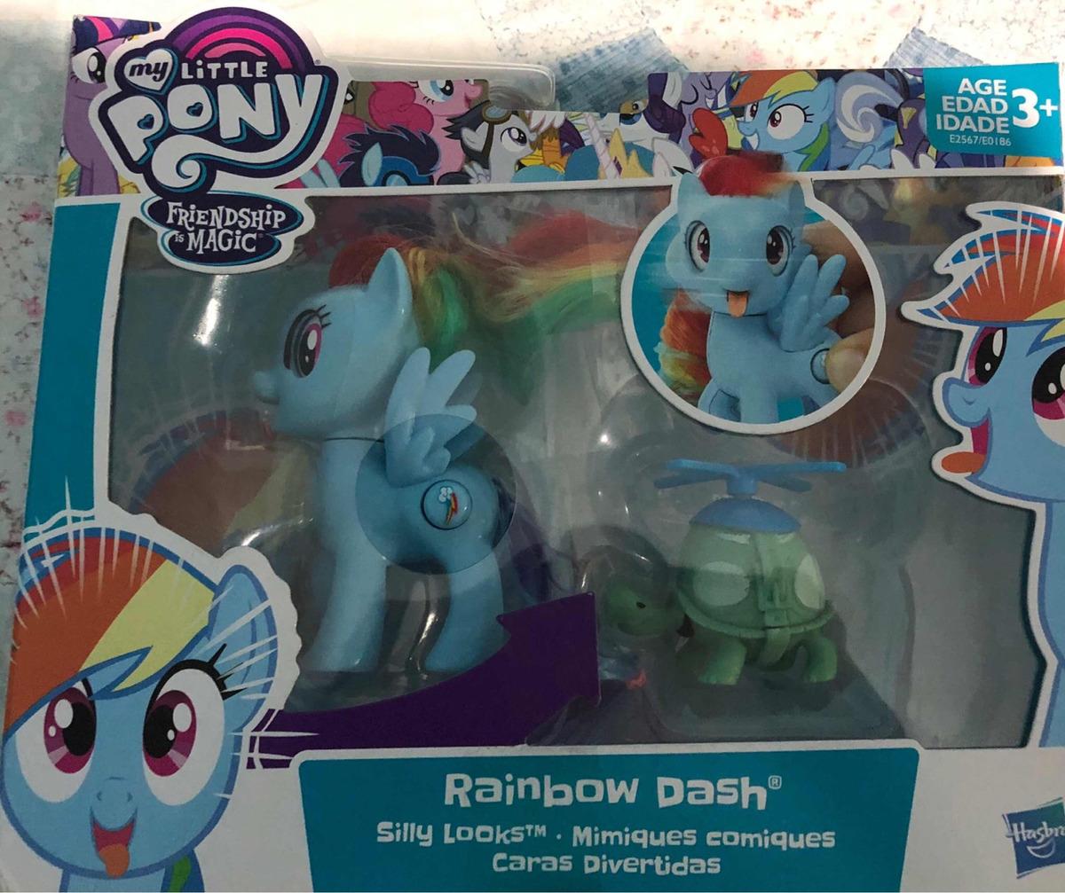 569905e5e9b my little pony friendship is magic rainbow dash y pinkie pie. Cargando zoom.