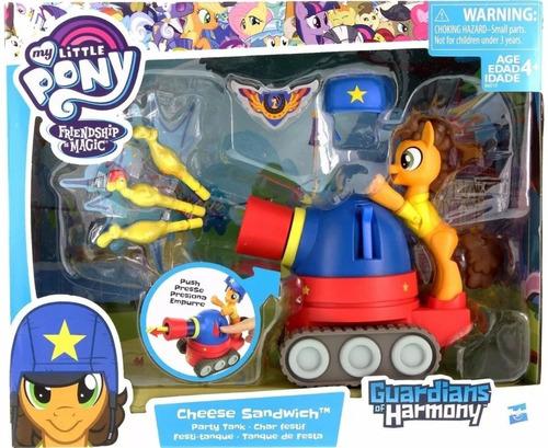 my little pony original hasbro niñas juguete caballo