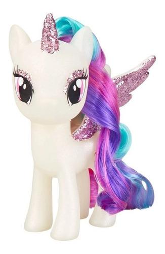 my little pony princesa celestia (8103)