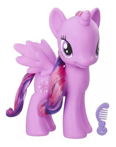 my little pony princesas c2170 (1277)