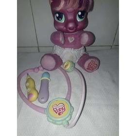 My Little Pony Que Fala Hasbro
