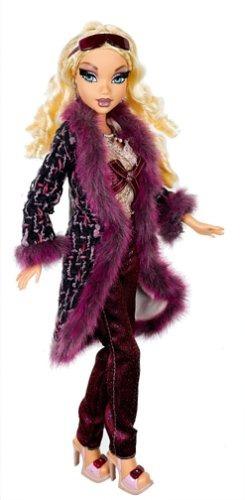my scene goes hollywood muñeca barbie