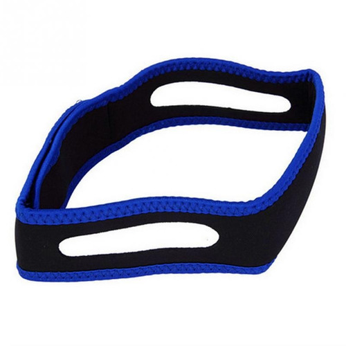 my snoring solution banda antirronquido