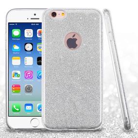 8bf5d5274dd Iphone 6 S Silver en Mercado Libre Chile