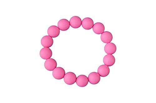 myboo autism / sensory / teething perlas de masticables pul