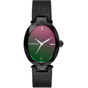 17f3e668b427 Relojes Diesel Para Mujer - Relojes en Mercado Libre Colombia