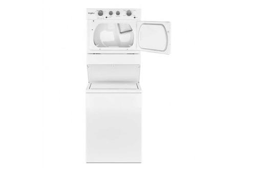 mye torre de lavado whirlpool 20kg 7mwgt4027hw blanco akr883