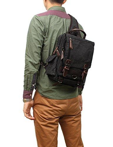 0925069d861 Mygreen Sling Backpack For Men And Women One Shoulder Sing ...
