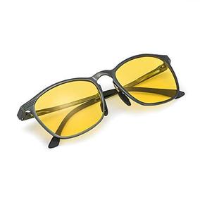 b0f126bc38 Gafas Amarillas Polarizadas en Mercado Libre Colombia