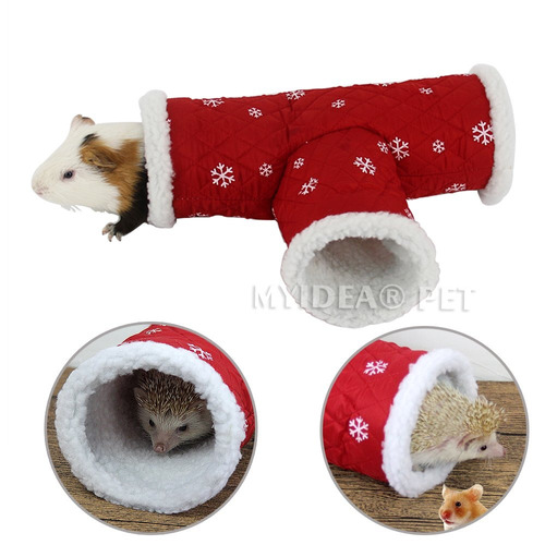 myidea pequeño aserrín para mascotas hámster erizo cálido
