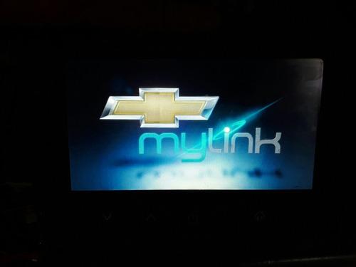 mylink desbloqueado para onix/cobalt/prisma/spin original