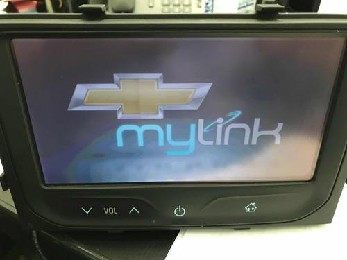 mylink reparaciones de loop / pantalla congelada