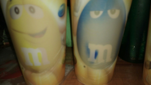 mym vaso 3d