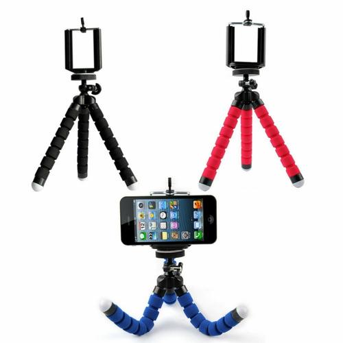 myself - selfie perfeita + kit youtuber gravação celular