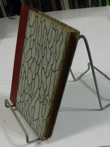 mysterios de lisboa 1º volume -  camillo castello branco