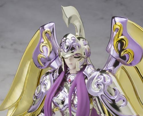 myth cloth athena 10th aniversario jp listo para envio!!!!!