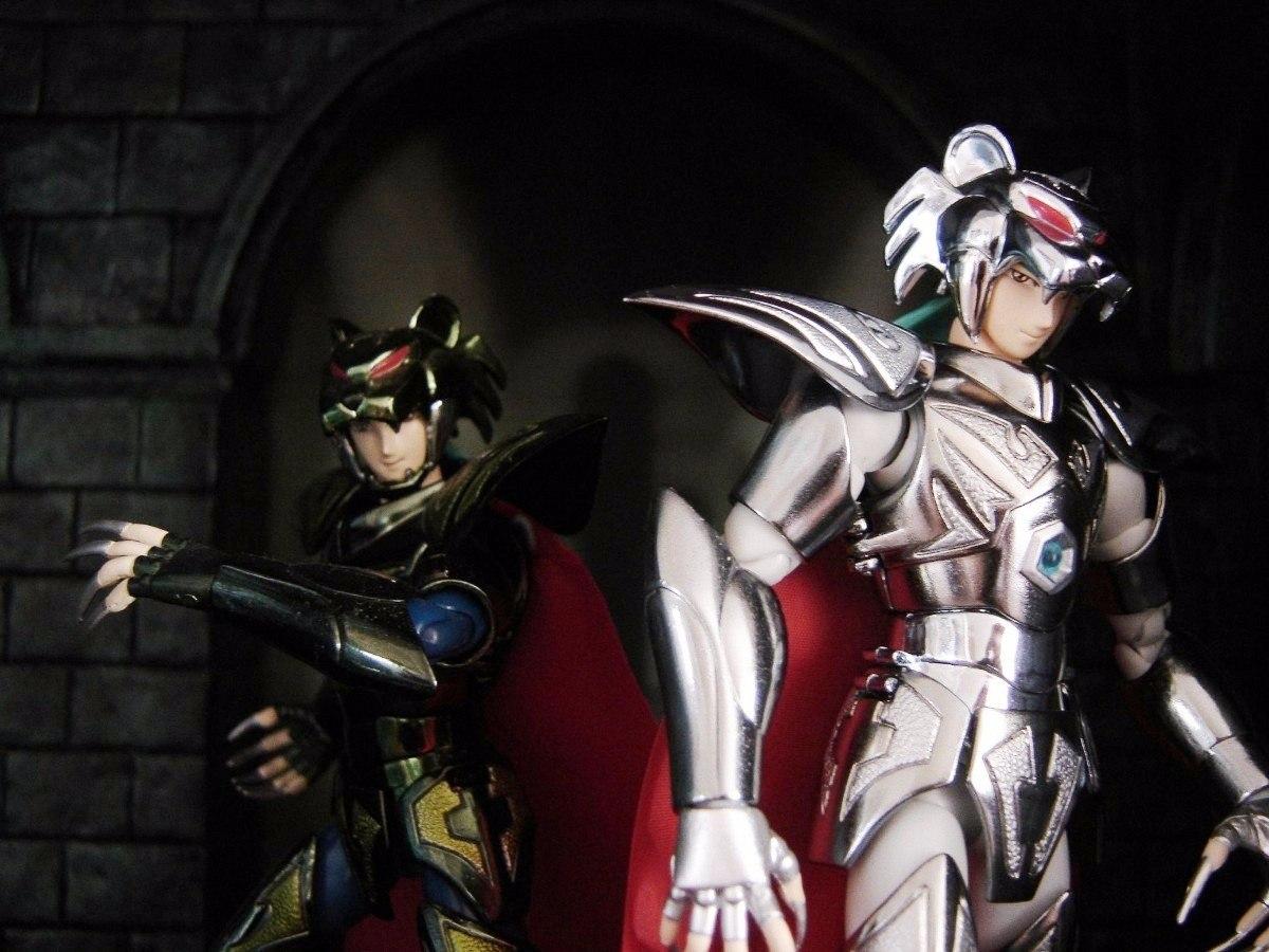 myth-cloth-dioses-guerreros-de-asgard-D_