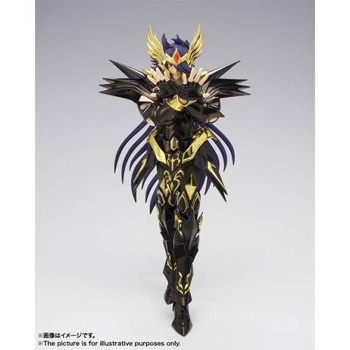 myth cloth ex loki false god - en stock jp entrega la molina