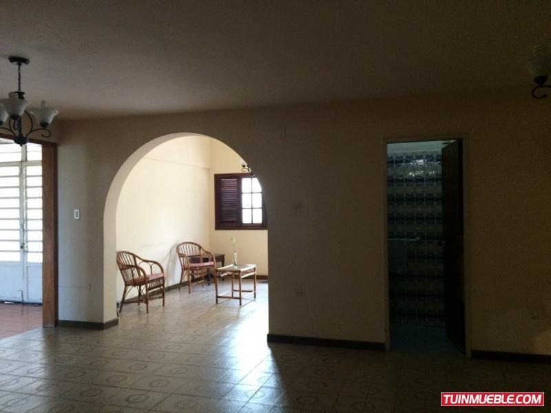 mz casas en venta trigal centro 392630 mz68