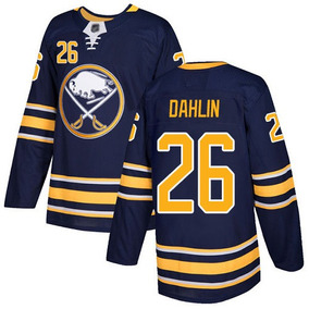 new products 71313 cc3c0 Jersey Buffalo Sabres en Mercado Libre México