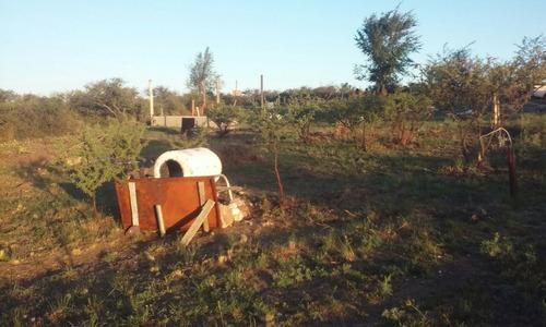 nº ref 901 venta de terreno en bialet masse punilla cordoba
