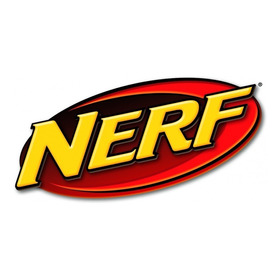N-strike Elite Strongarm Nerf Original Hasbro