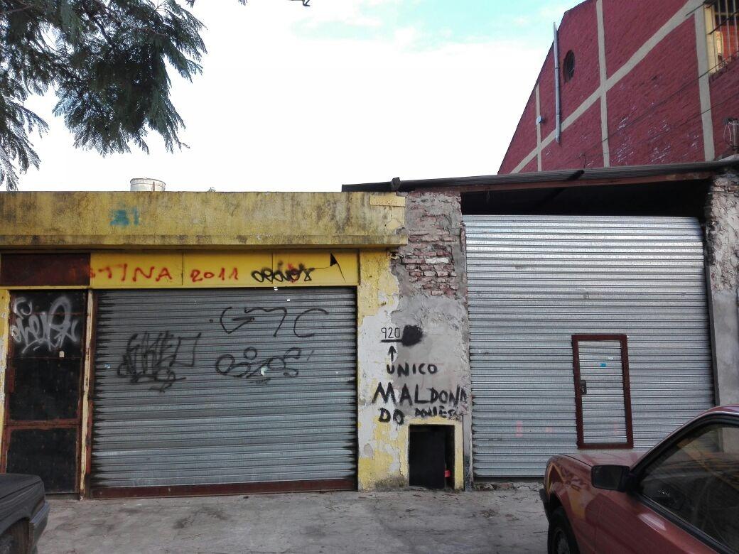 n100 - ituzaingó norte - locales exc. ubicación.oportunidad