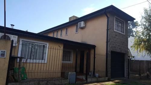 n44 - ituzaingó norte - hermosa casa muy buena ubicacion