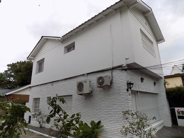 n89 - castelar norte  duplex casa