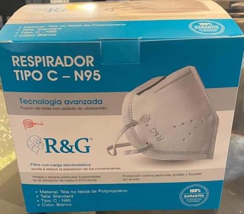 n96 isp certificadas