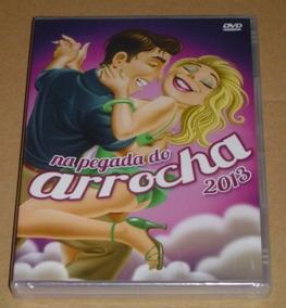 PEGADA CD DO ARROCHA DO NA GRATIS MUSICAS BAIXAR 2013