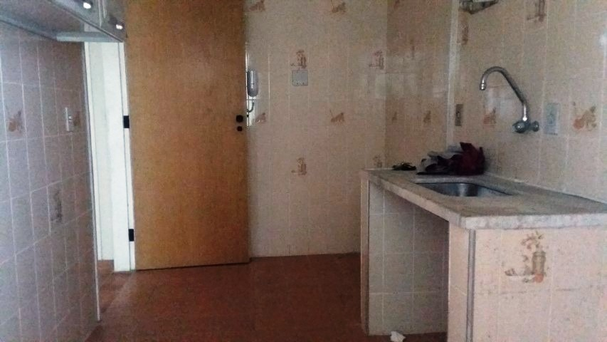 na praia apartamento de 1 dormitório em mongaguá ref 7772 e