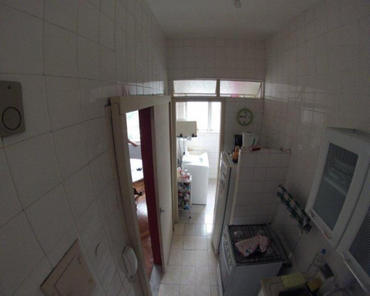 na viuva lacerda, melhor rua do humaita - 2042004866 - 32010022