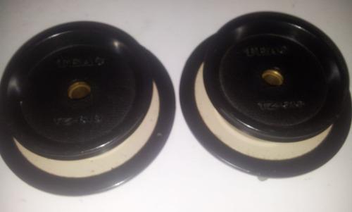 nabs - teac mod. tz-610 gravadores de rolo teac e otari