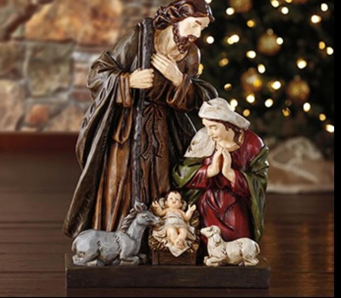 Imagenes Sagrada Familia Navidad.Nacimiento Sagrada Familia Navidad