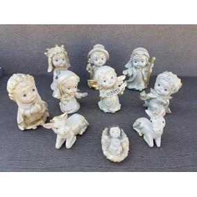 7df73656b36 Nacimientos Navidenos - Artículos de Decoración en Mercado Libre México