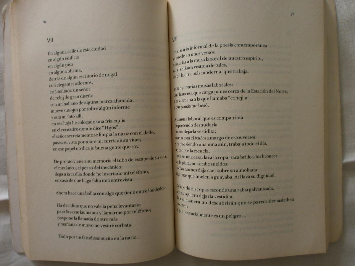 Nada Del Otro Mundo. Marco Aurelio Rodríguez G.poesía - Bs. 2.000 ...