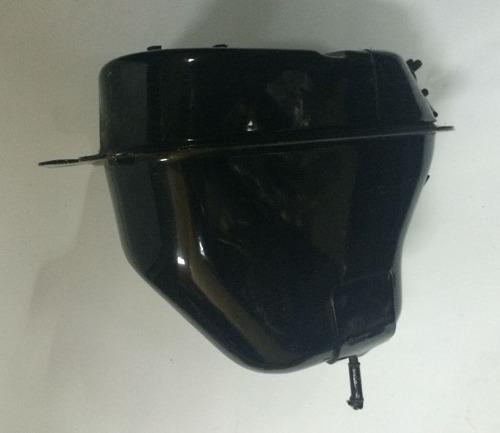 nafta moto tanque
