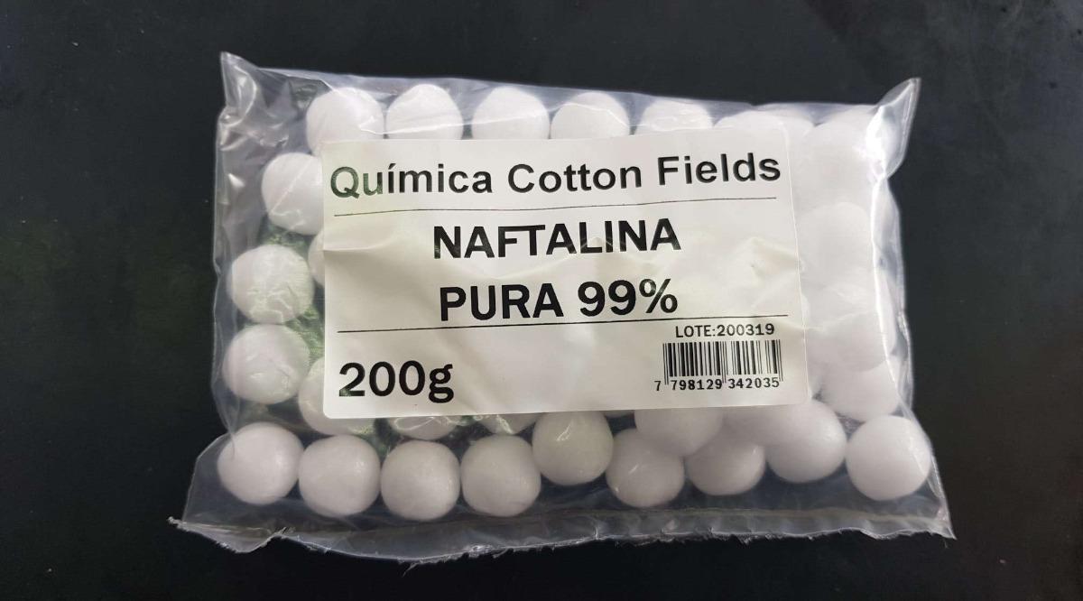 56988906b naftalina pura en bolitas 99% x 200gr antipolilla-antihumed. Cargando zoom.